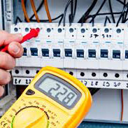 Technology Innovation in Electrical and Electronics