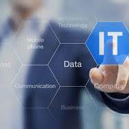 Technology Innovation in Information Technology