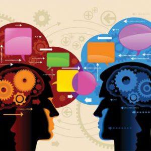 Technology Innovation in Social Science